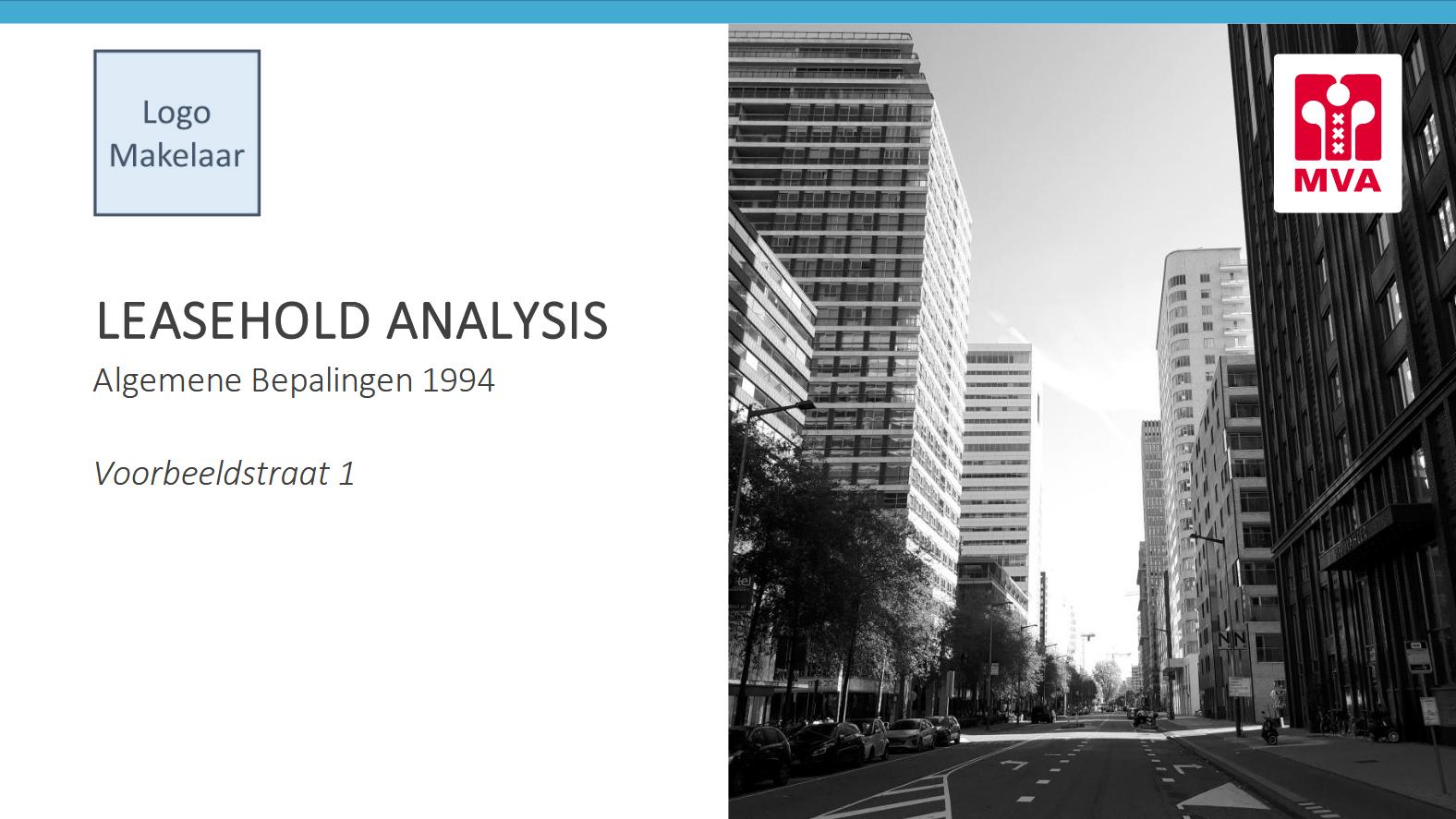 AB1994 rapport English