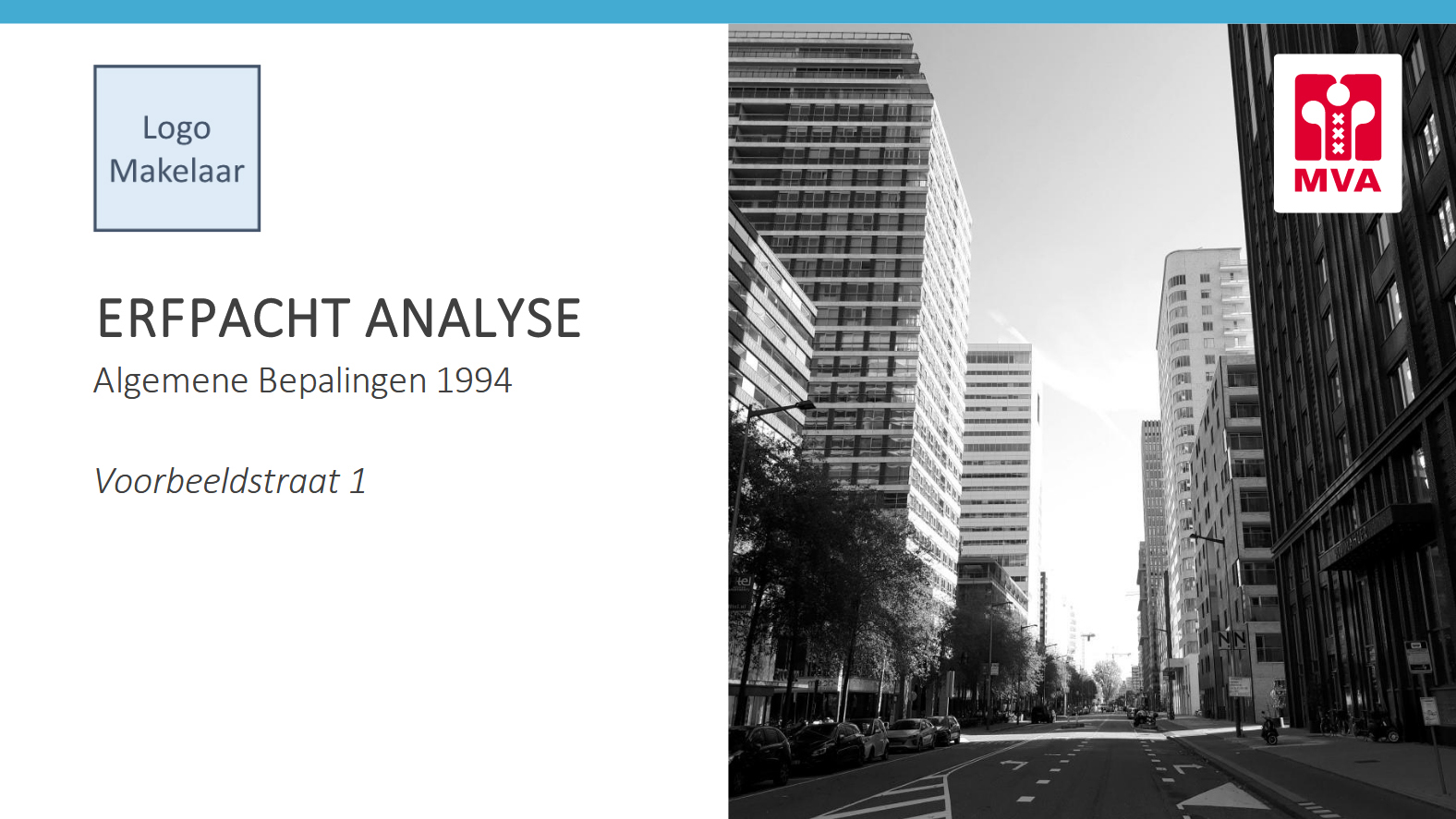 AB1994 rapport