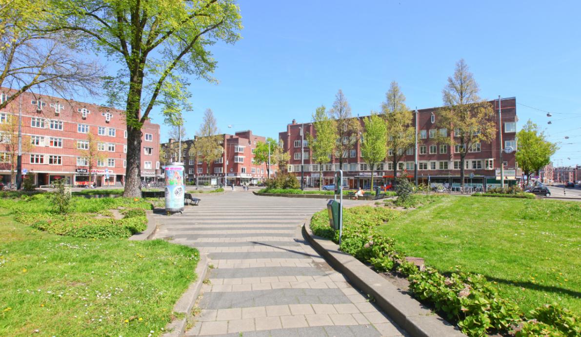 Dé 14 oplossingen voor de Amsterdamse woningmarkt