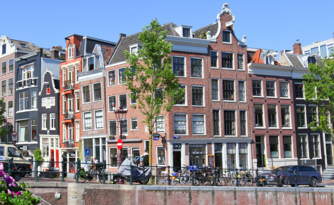 Erfpacht in Amsterdam, waar staan we eind maart?