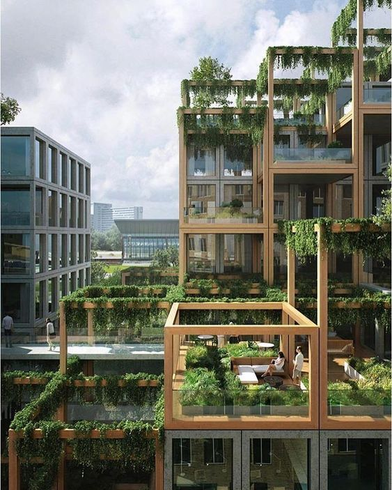 Wat komt er allemaal kijken bij het kopen van een nieuwbouwwoning?
