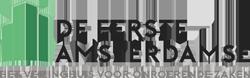 de Eerste Amsterdamse
