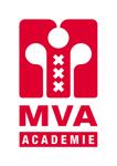 MVA Academie