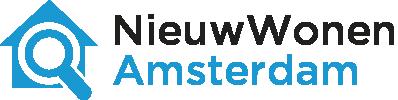 Nieuw Wonen Amsterdam