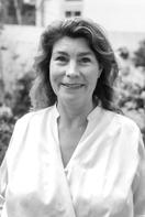 Daphne Habiecht, Commercieel medewerker